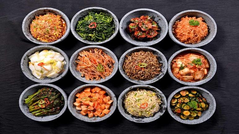 Cách làm các loại kim chi của Hàn Quốc phổ biến nhất hiện nay