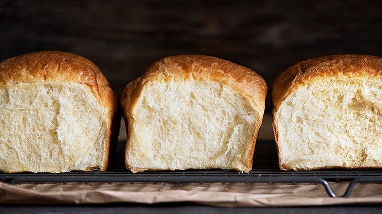 Hướng dẫn cách làm bánh mì nướng Nhật Bản ngon mê tít