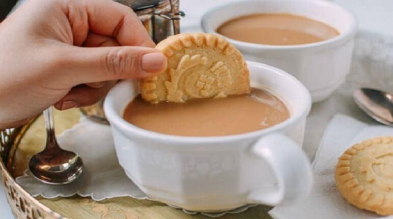 Bỏ túi với bí quyết cách nấu trà sữa ngon tại nhà