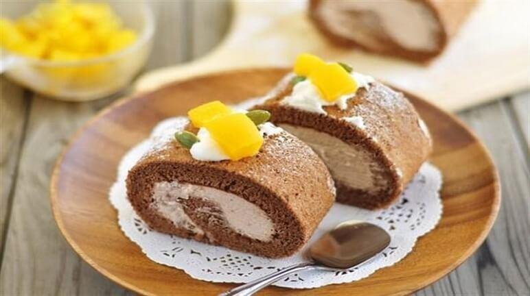 Cách làm bánh ngọt đơn giản mềm xốp và hấp dẫn