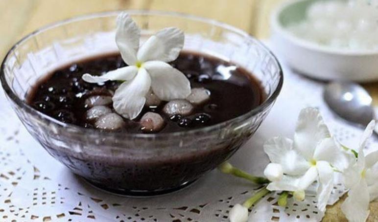 2 cách nấu chè đỗ đen ngon, nhanh nhừ giúp thanh nhiệt mùa hè