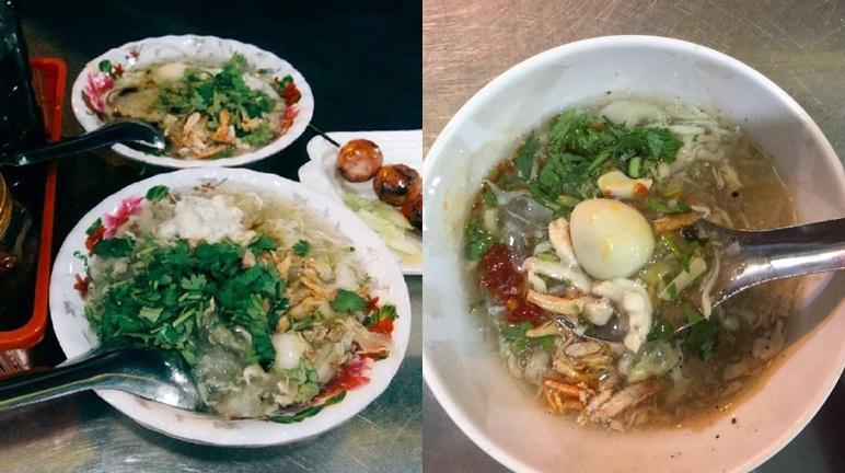 Top 5 quán súp cua vừa ngon vừa rẻ giới trẻ Sài Gòn nhất định phải ghé
