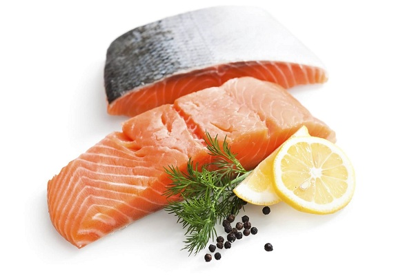 Chăm sóc sức khoẻ: Bà bầu có nên ăn hải sản hay không? Ca-hoi-mang-tay-nuong-1