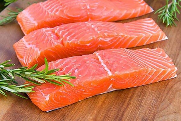 Cách làm gỏi sashimi cá ngừ đại đương thơm ngon tuyệt vời