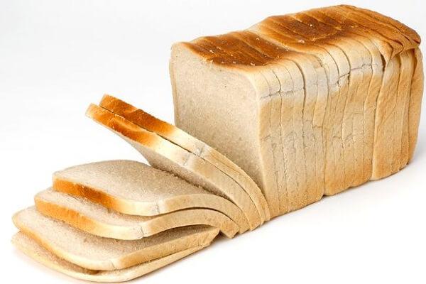 Kết quả hình ảnh cho máy cắt sandwich