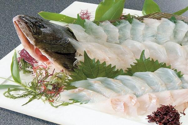 Sashimi tinh tế ẩm thực Nhật cho bạn trải nghiệm mới - Món Ngon